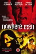 Nowhere Man pictures.