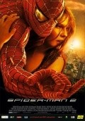 Spider-Man 2 - wallpapers.