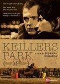 Keillers park - wallpapers.