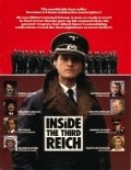 Inside the Third Reich - wallpapers.