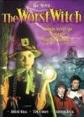 The Worst Witch pictures.