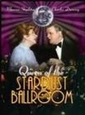Queen of the Stardust Ballroom - wallpapers.