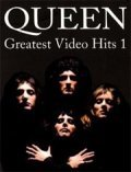 Queen: Greatest Video Hits 1 - wallpapers.