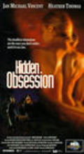 Hidden Obsession - wallpapers.
