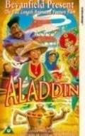 Aladdin pictures.