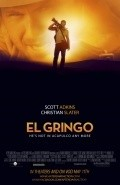 El Gringo pictures.