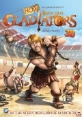 Not Born to Be Gladiators pictures.