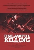 Unlawful Killing - wallpapers.