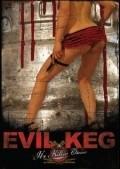 Evil Keg - wallpapers.