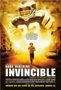 Invincible pictures.