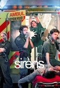 Sirens pictures.