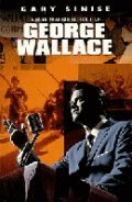 George Wallace - wallpapers.