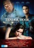The Tender Hook - wallpapers.