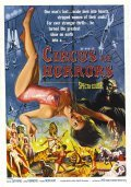 Circus of Horrors - wallpapers.