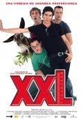 XXL pictures.