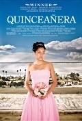 Quinceanera pictures.