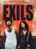 Exils - wallpapers.
