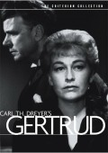 Gertrud pictures.