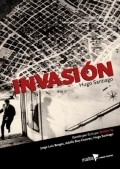 Invasion - wallpapers.