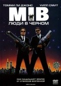 Men in Black - wallpapers.
