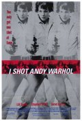 I Shot Andy Warhol pictures.