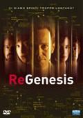 ReGenesis pictures.