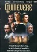 Guinevere - wallpapers.