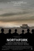 Northfork - wallpapers.
