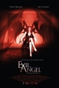Evil Angel - wallpapers.