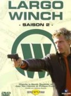 Largo Winch pictures.