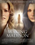 Waking Madison - wallpapers.