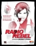 Radio Rebel - wallpapers.