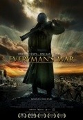 Everyman's War pictures.