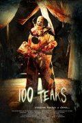 100 Tears pictures.