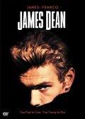 James Dean pictures.