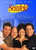 Seinfeld - wallpapers.