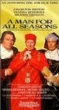 A Man for All Seasons pictures.