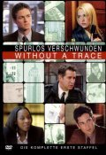 Without a Trace pictures.