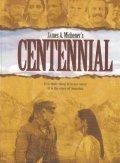 Centennial - wallpapers.