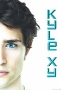 Kyle XY pictures.