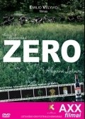 Zero. Alyvine Lietuva pictures.