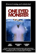 One-Eyed Monster pictures.