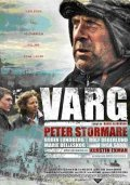 Varg pictures.