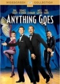 Anything Goes pictures.