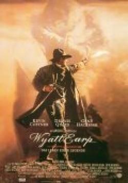 Wyatt Earp pictures.
