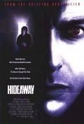 Hideaway - wallpapers.