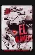 El Alamein - wallpapers.