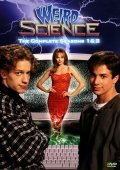 Weird Science - wallpapers.