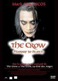 The Crow: Stairway to Heaven pictures.