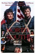 North and South - wallpapers.